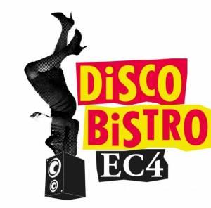 Disco_Bistro