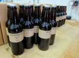 The Kernel Brewery – The place to enjoy a brew ortwo